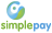 simplepay icon
